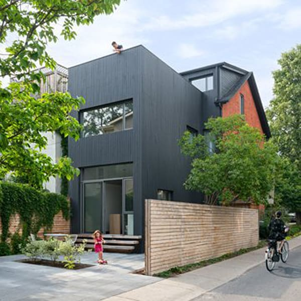 Contrast House-15-1 Kindesign