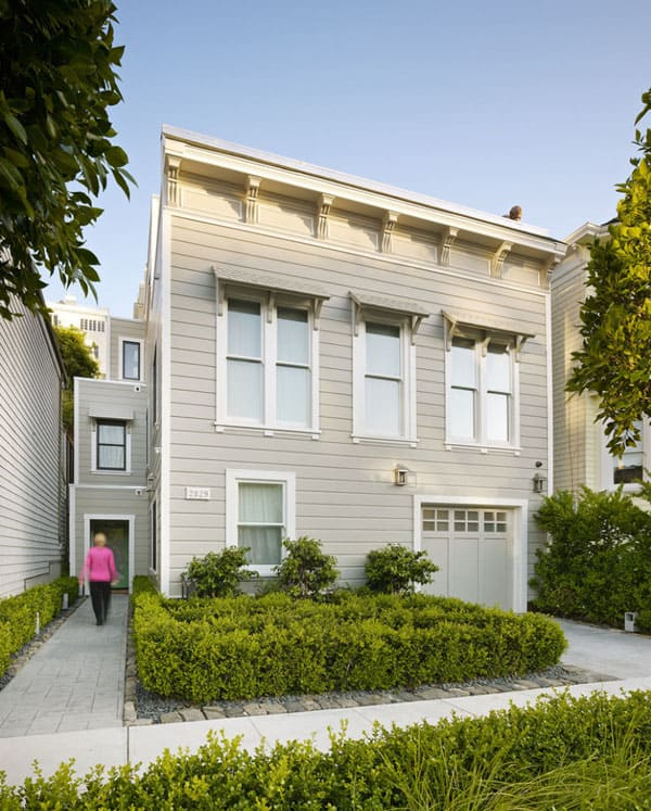 Cow Hollow Historic-12-1 Kindesign