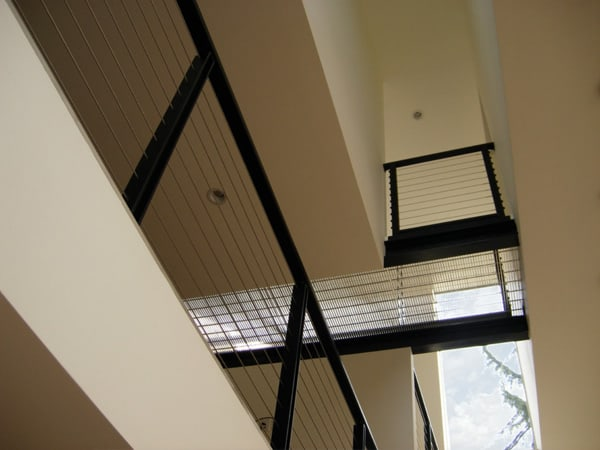Crane Residence-23-1 Kindesign