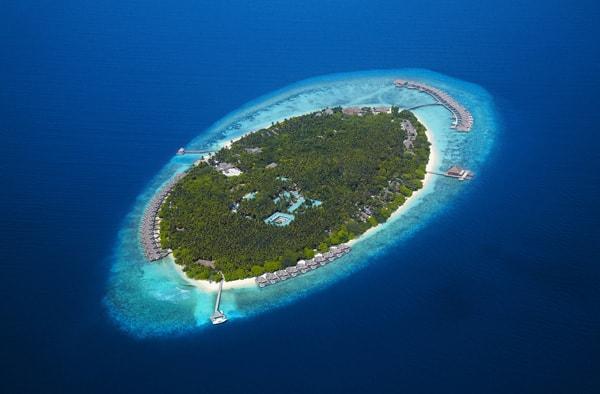 Dusit Thani Maldives-02-1 Kindesign