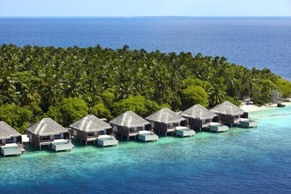 Dusit Thani Maldives-03-1 Kindesign