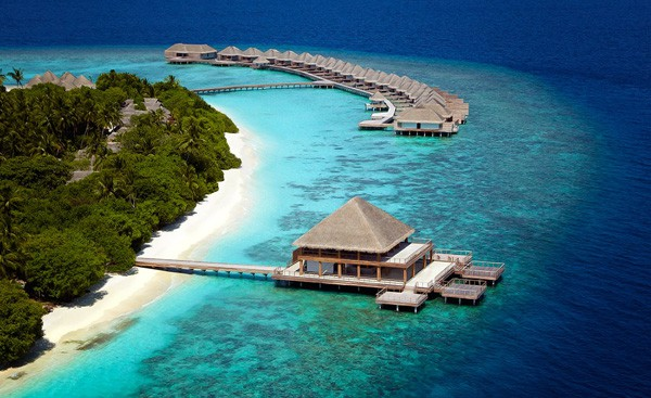 Dusit Thani Maldives-04-1 Kindesign