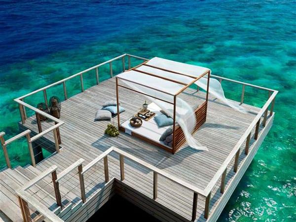 Dusit Thani Maldives-05-1 Kindesign