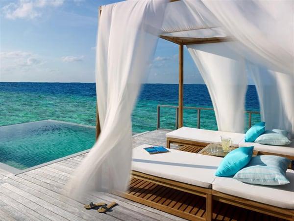 Dusit Thani Maldives-06-1 Kindesign