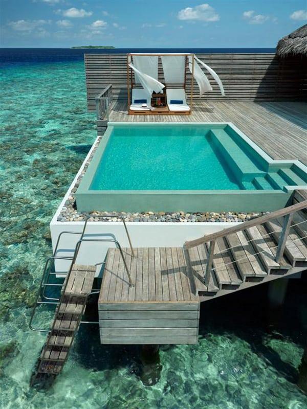 Dusit Thani Maldives-07-1 Kindesign