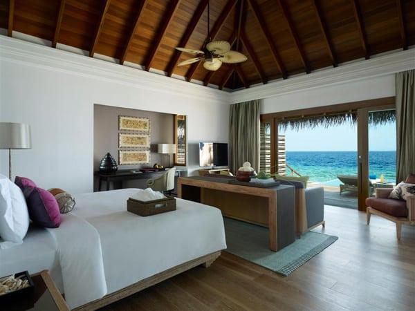 Dusit Thani Maldives-08-1 Kindesign