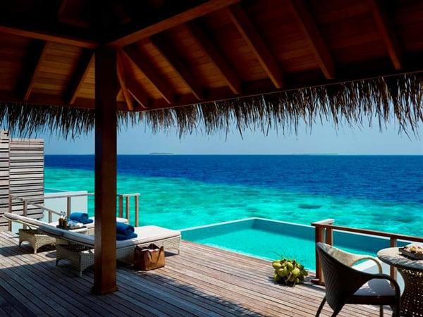 Dusit Thani Maldives-09-1 Kindesign