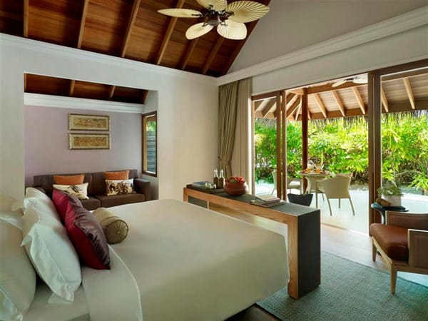 Dusit Thani Maldives-10-1 Kindesign