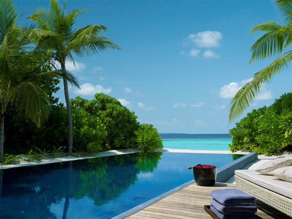 Dusit Thani Maldives-11-1 Kindesign