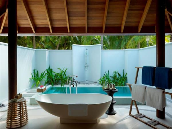 Dusit Thani Maldives-12-1 Kindesign