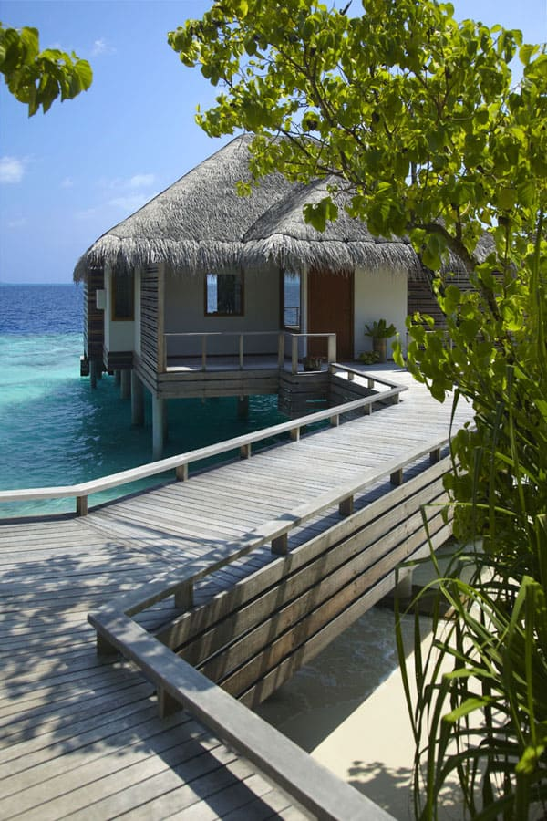 Dusit Thani Maldives-13-1 Kindesign