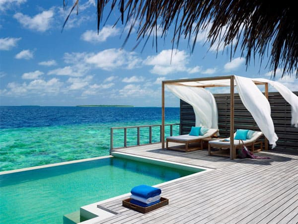 Dusit Thani Maldives-16-1 Kindesign