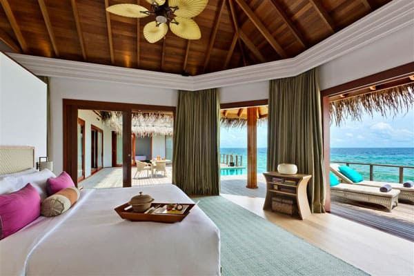 Dusit Thani Maldives-17-1 Kindesign