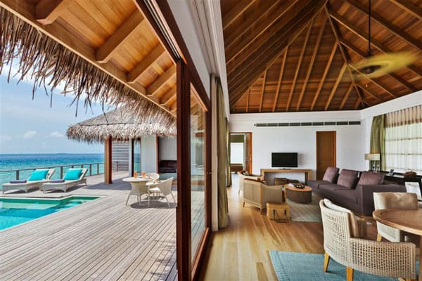 Dusit Thani Maldives-18-1 Kindesign