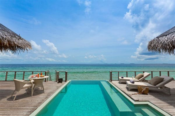 Dusit Thani Maldives-19-1 Kindesign