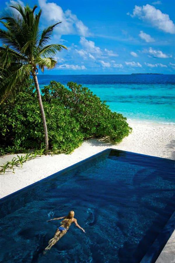 Dusit Thani Maldives-21-1 Kindesign