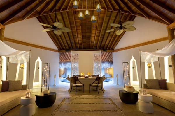 Dusit Thani Maldives-23-1 Kindesign