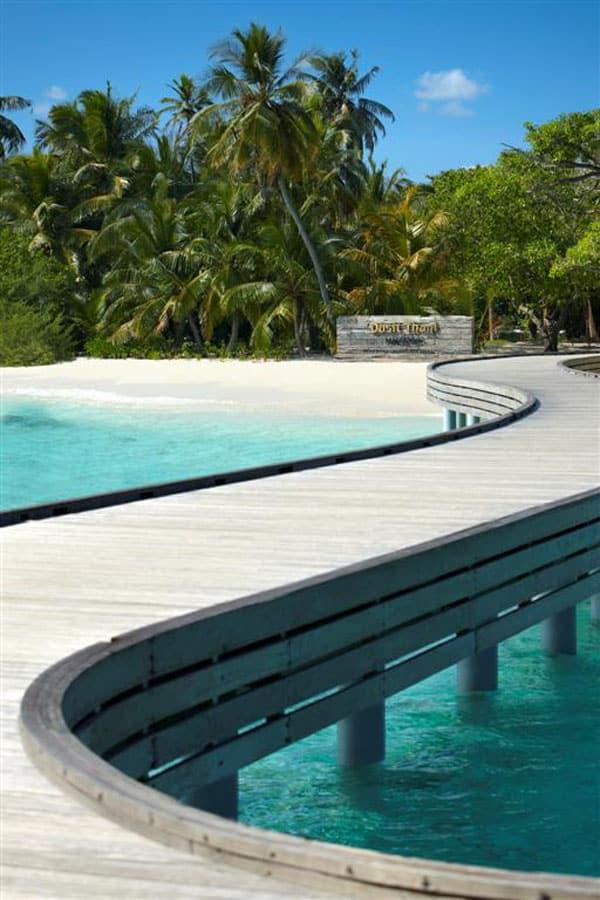 Dusit Thani Maldives-26-1 Kindesign