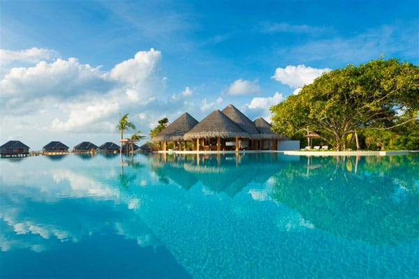 Dusit Thani Maldives-27-1 Kindesign