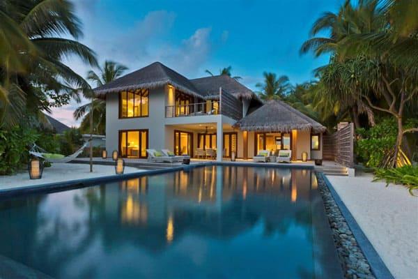 Dusit Thani Maldives-28-1 Kindesign