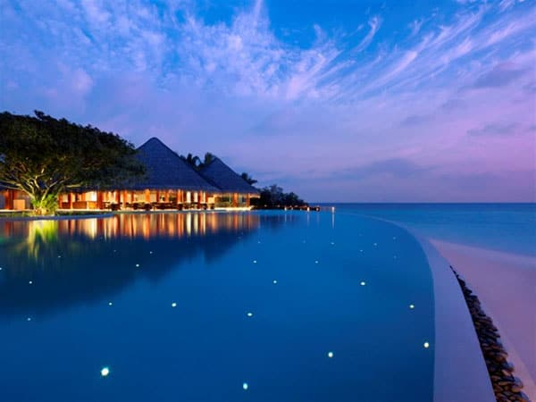 Dusit Thani Maldives-29-1 Kindesign