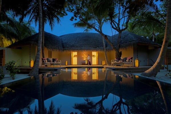 Dusit Thani Maldives-30-1 Kindesign