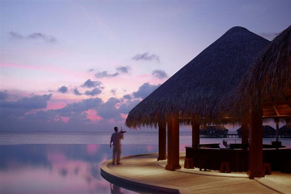 Dusit Thani Maldives-32-1 Kindesign