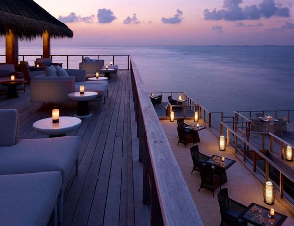 Dusit Thani Maldives-33-1 Kindesign