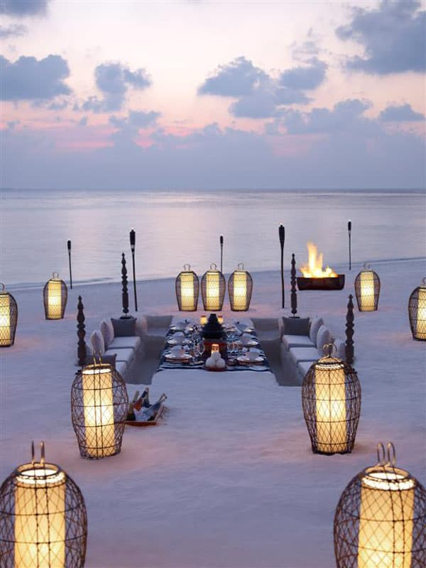 Dusit Thani Maldives-34-1 Kindesign