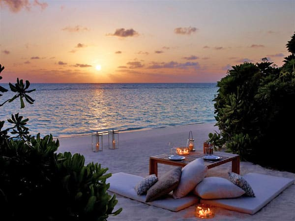 Dusit Thani Maldives-35-1 Kindesign