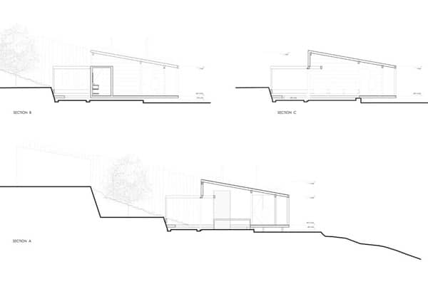 Espinoza House-14-1 Kindesign