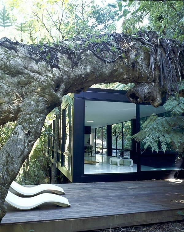 Forest Home-06-1 Kindesign