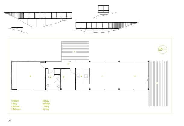 Forest Home-15-1 Kindesign