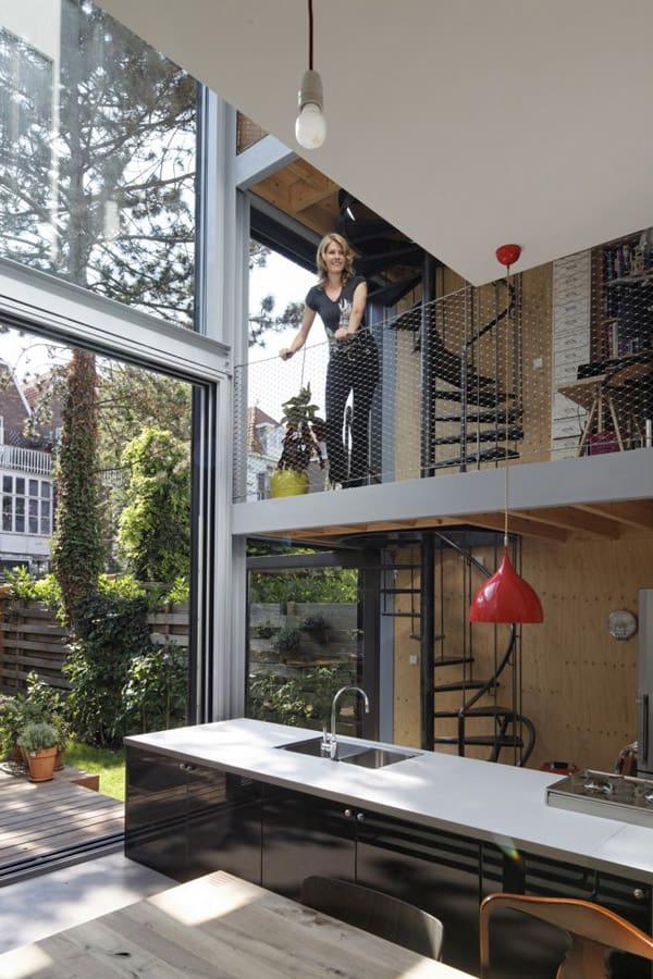 Joyce & Jeroen House-06-1 Kindesign