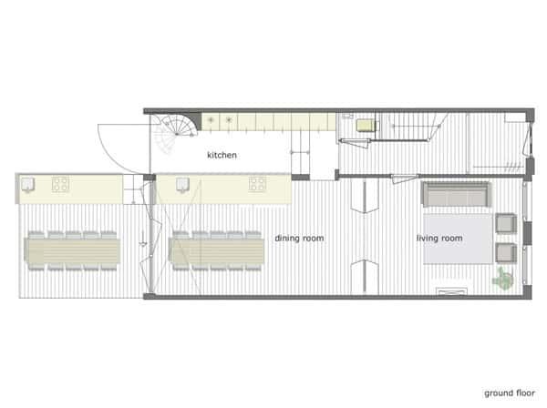 Joyce & Jeroen House-15-1 Kindesign