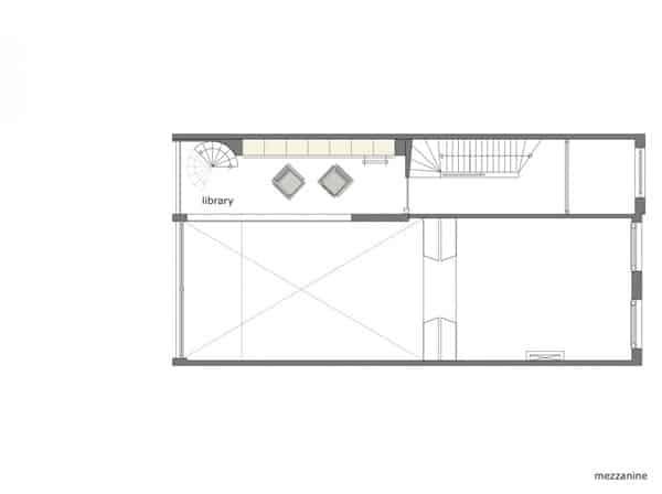Joyce & Jeroen House-17-1 Kindesign