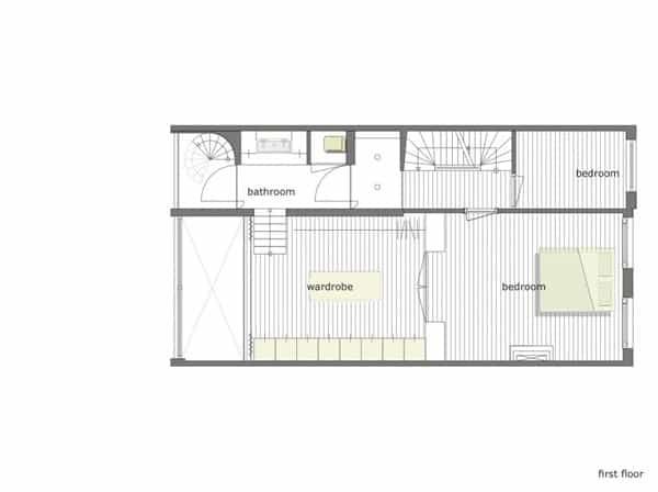 Joyce & Jeroen House-18-1 Kindesign