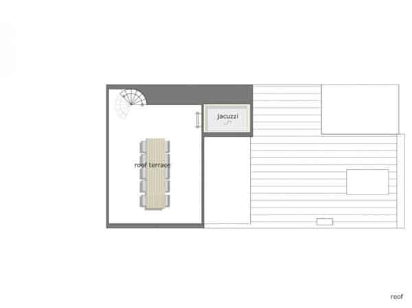 Joyce & Jeroen House-19-1 Kindesign