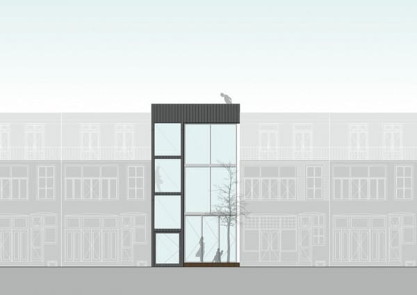Joyce & Jeroen House-20-1 Kindesign