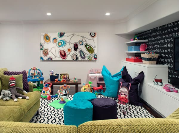 Kids Playroom-06-1 Kindesign