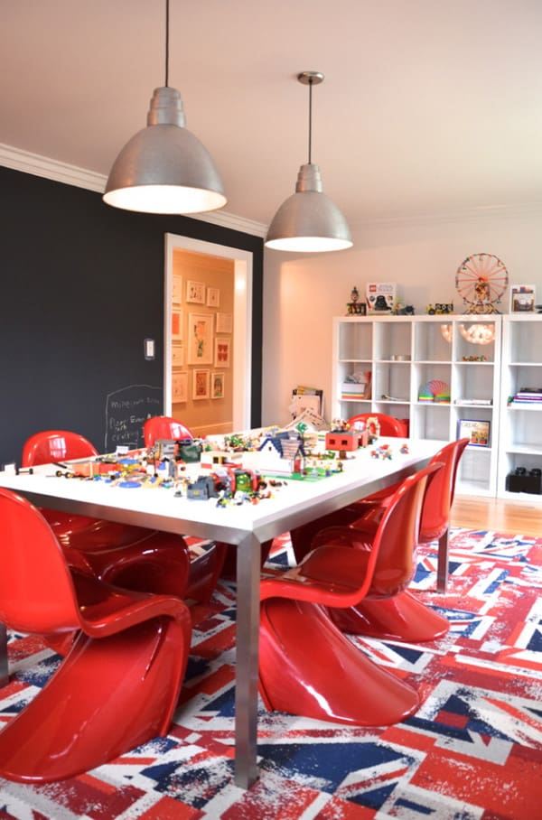 Kids Playroom-09-1 Kindesign