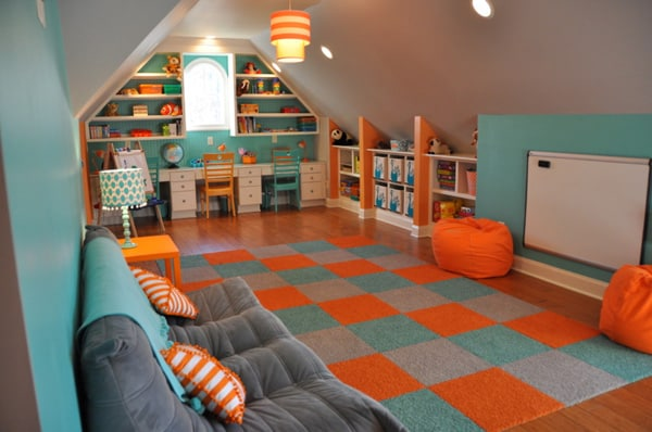 Kids Playroom-12-1 Kindesign
