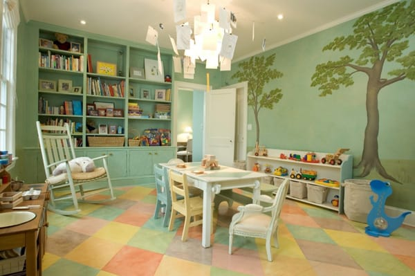 Kids Playroom-13-1 Kindesign
