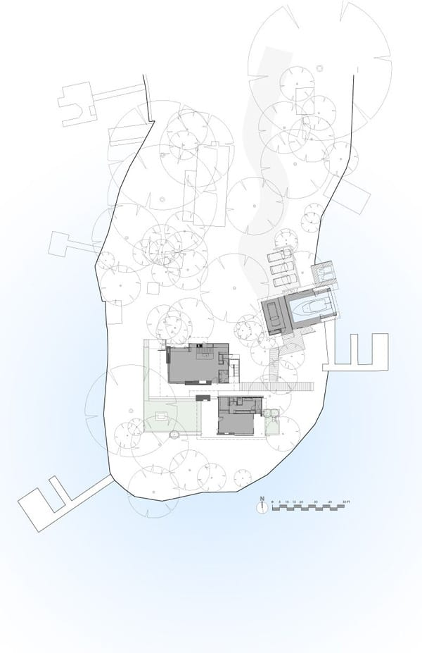 Lake LBJ Retreat-22-1 Kindesign