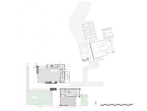 Lake LBJ Retreat-23-1 Kindesign