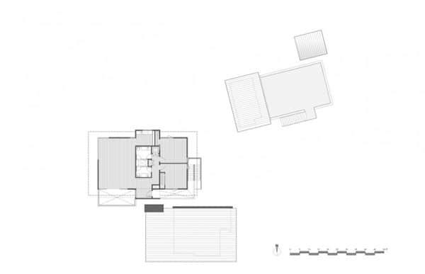 Lake LBJ Retreat-24-1 Kindesign