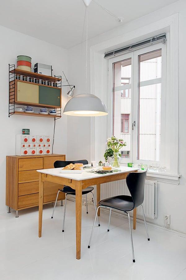 Linnéstaden Flat-11-1 Kindesign
