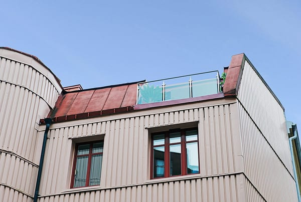 Linnéstaden Flat-40-1 Kindesign