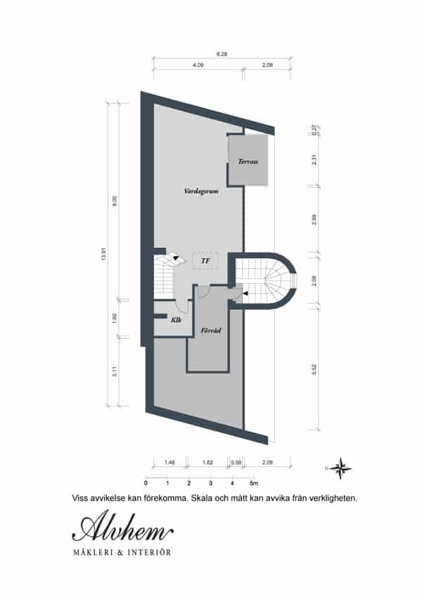 Linnéstaden Flat-42-1 Kindesign