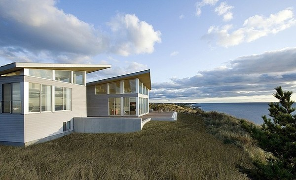 Modern Beach House-01-1 Kindesign